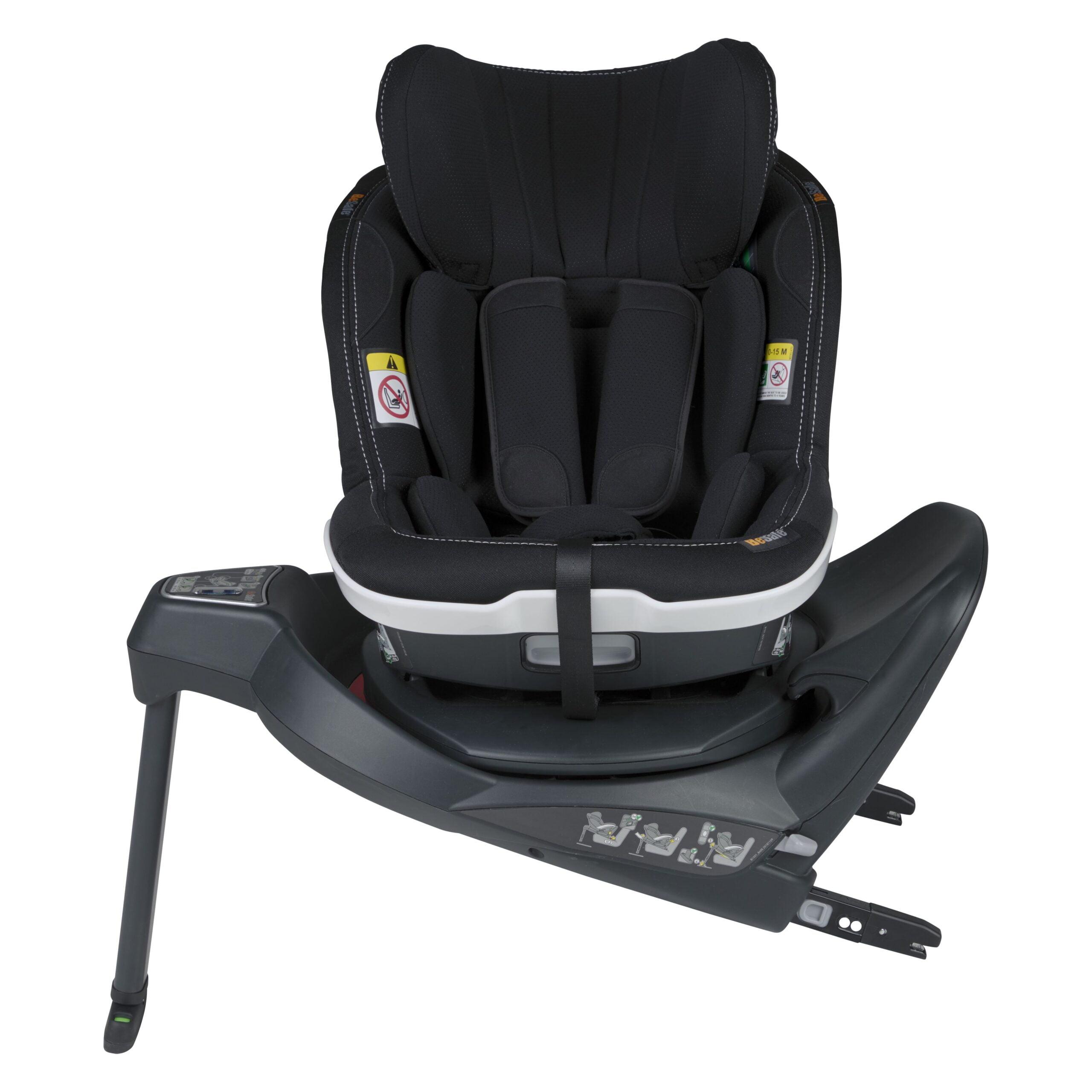 11007222_BeSafe-iZi-Turn-i-Size_Premium-Car-Interior-Black_Side_Rotated