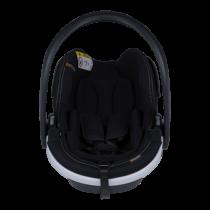 11008150_BeSafe_iZi-Go-Modular-X1-i-Size_Premium-Car-Interior-Black_Front01