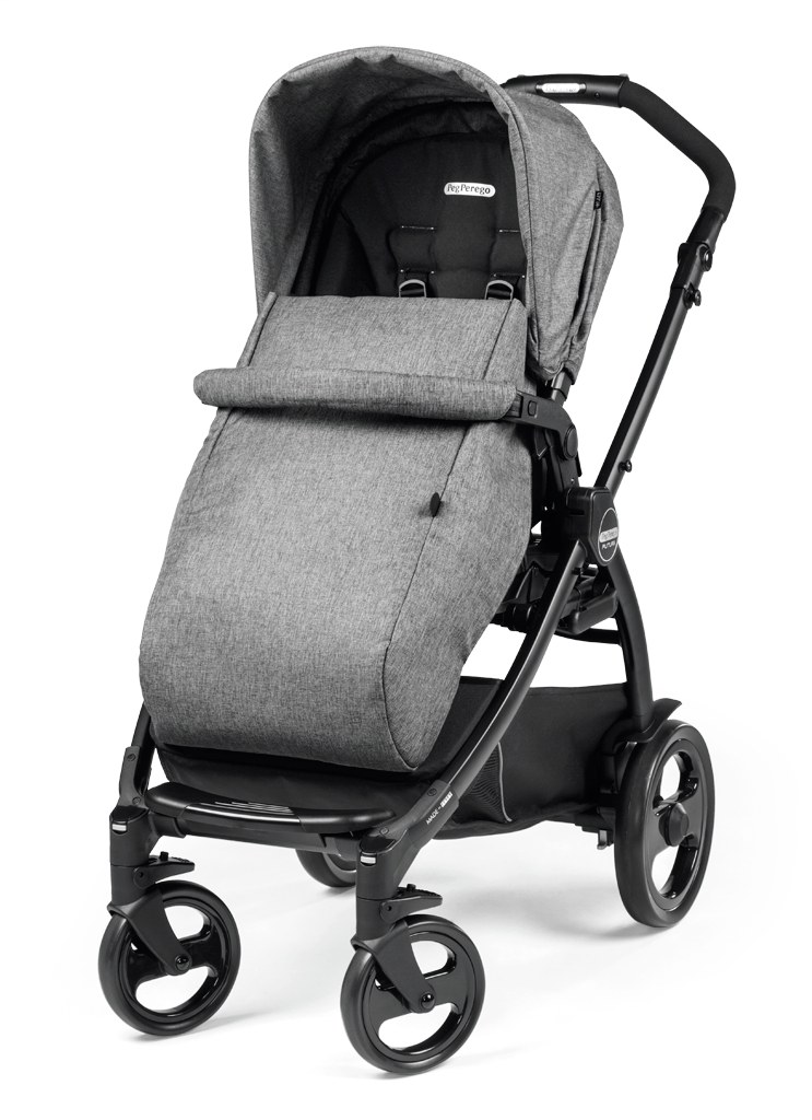 Futura_seat_PopUp_Completo_Cinder