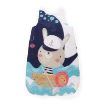 Happy sailor01