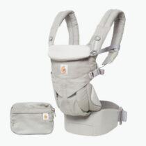 OMNI-360-Pearl-Grey01