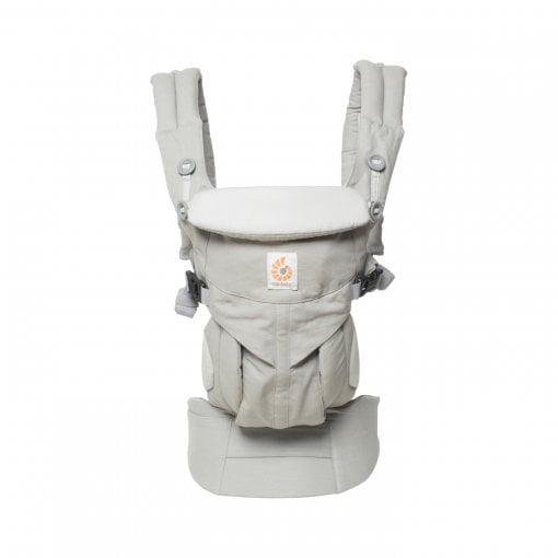 Omni-360-Pearl-Grey02