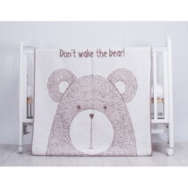 bear 100x120cm
