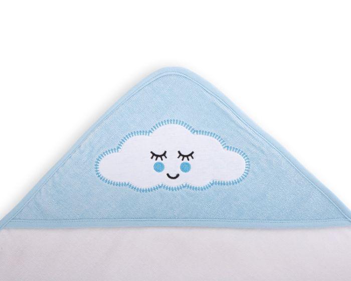 cloud blue02