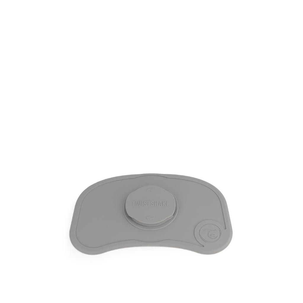 Twistshake podloga Mini Gray