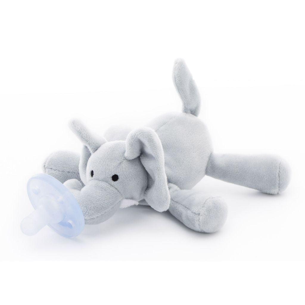 MiniKoioi duda varalica sa plišanom igračkom Sleep Buddy Elephant