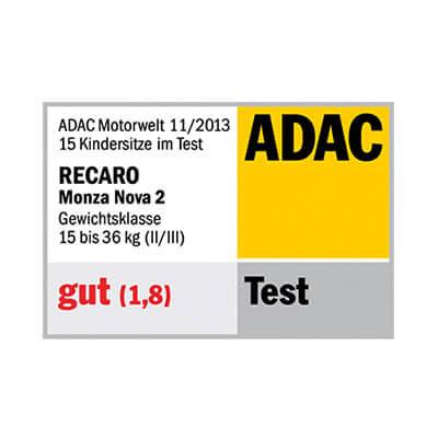 Recaro Autosjedalica RECARO Monza Nova IS Seatfix_04