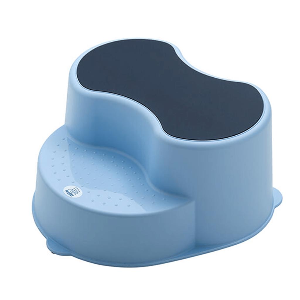 Rotho Babydesign steper Top Sky Blue