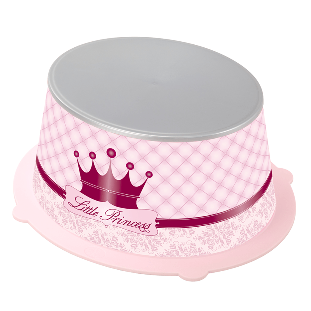 Rotho Babydesign steper Style Little Princess