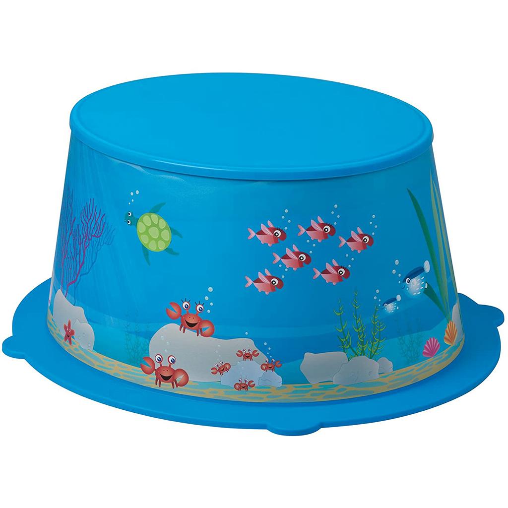 Rotho Babydesign steper Style Ocean