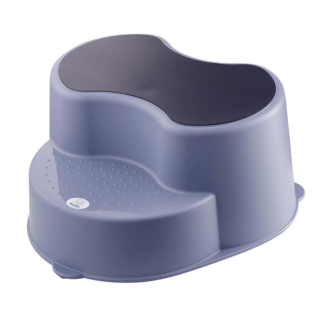 Rotho Babydesign steper Top Cool Blue