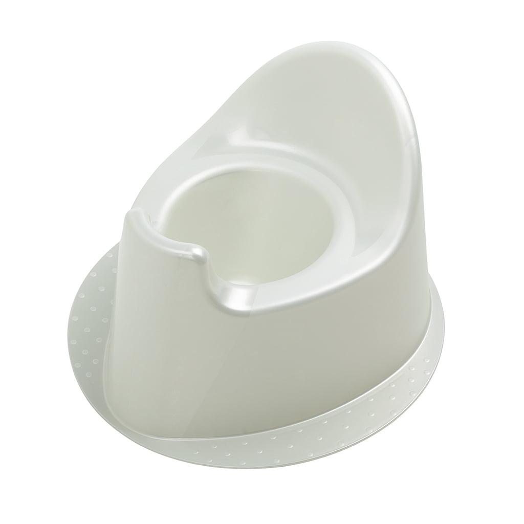 Rotho Babydesign kahlica Top Pearl White Cream