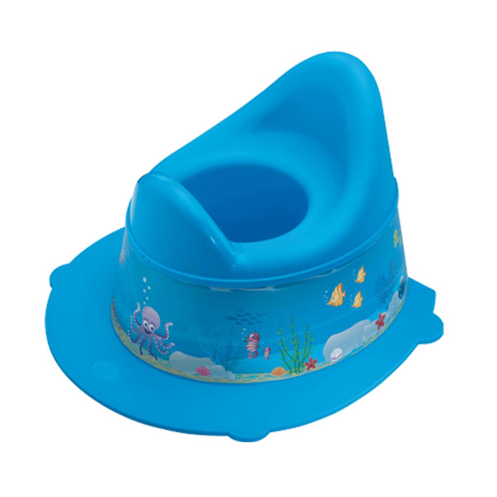 Rotho Babydesign kahlica Style Ocean