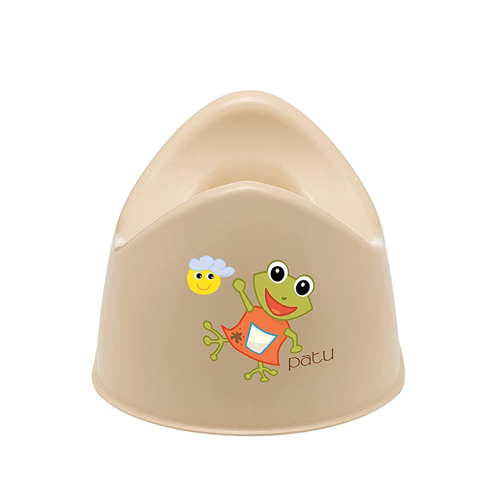 Rotho Babydesign kahlica Bio Patu