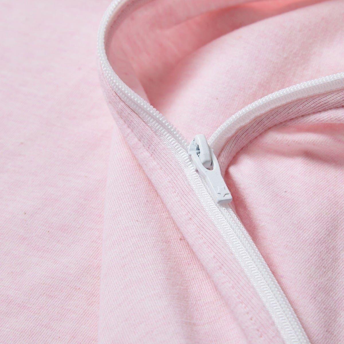 vreća roza03