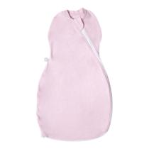 vreća roza05
