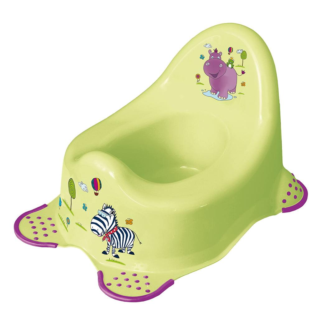 Keeeper kahlica Hippo Lime