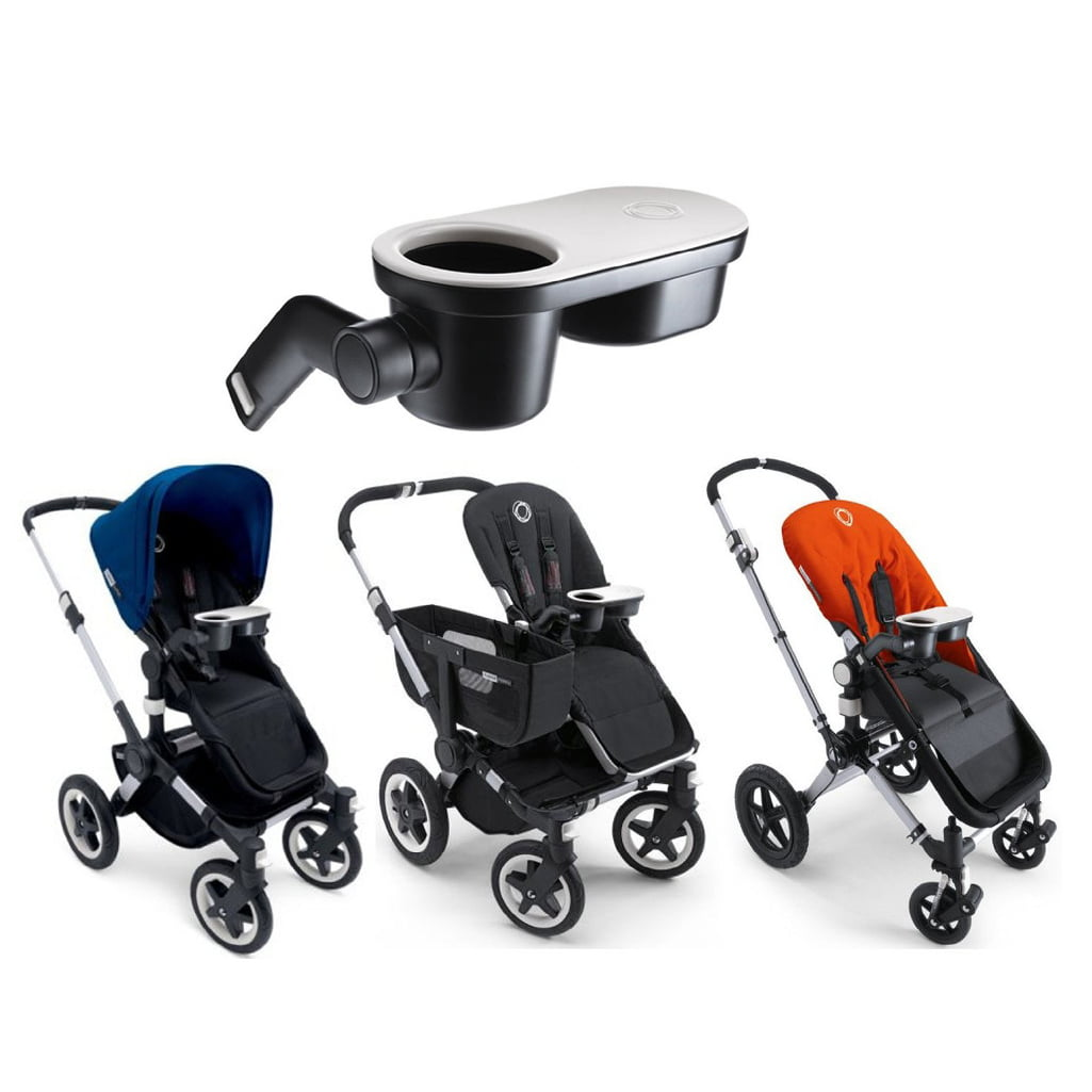 Bugaboo cup holder01