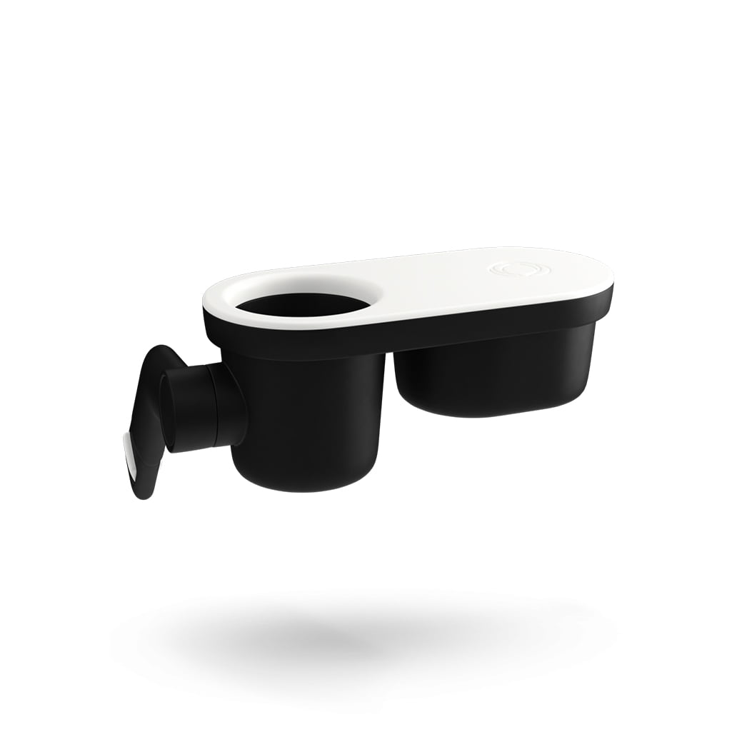 Bugaboo cup holder03