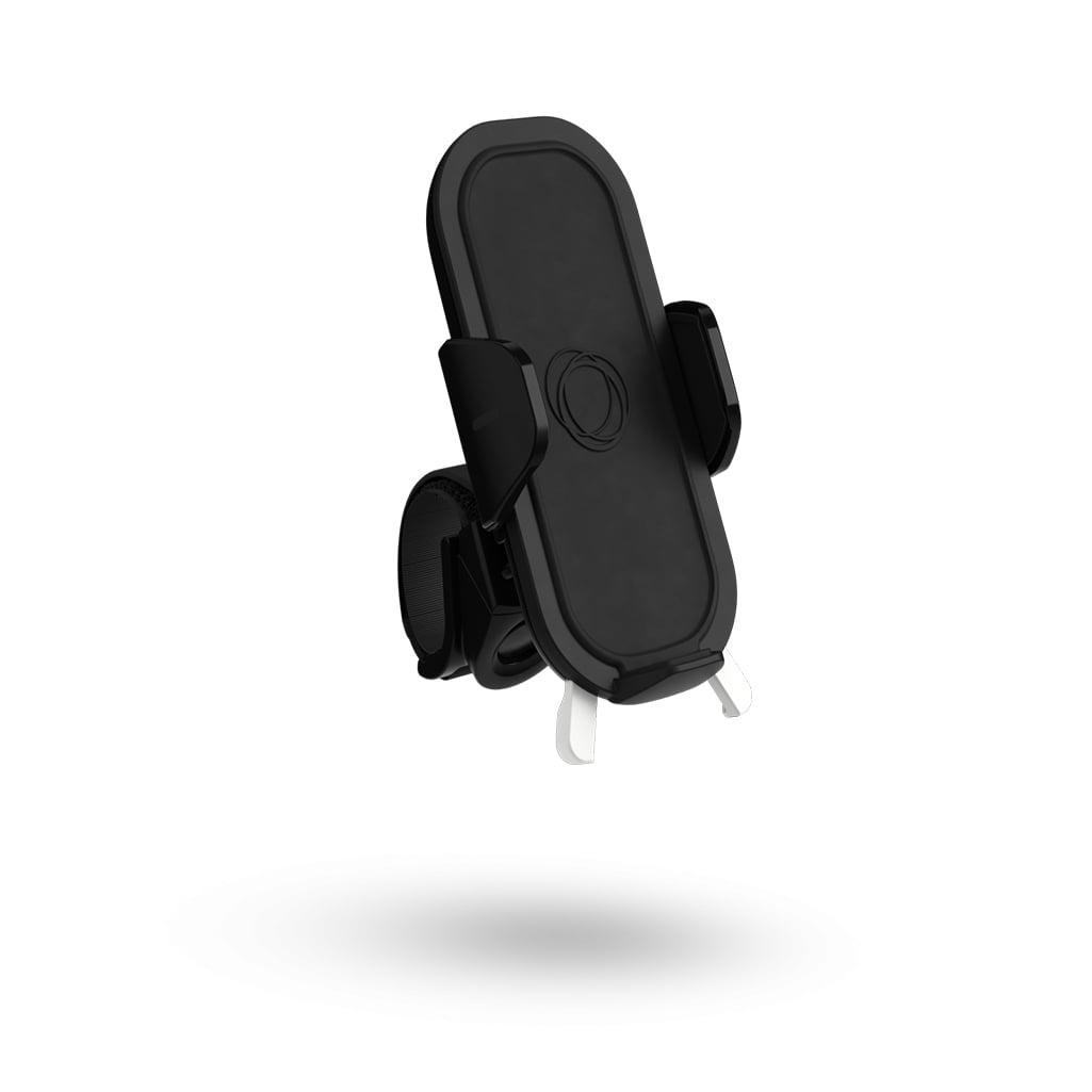 Bugaboo držač za smartphone