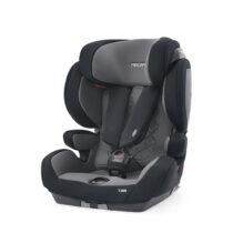Recaro autosjedalica Tian Core Carbon Black01