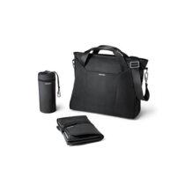 Recaro torba za previjanje Black01