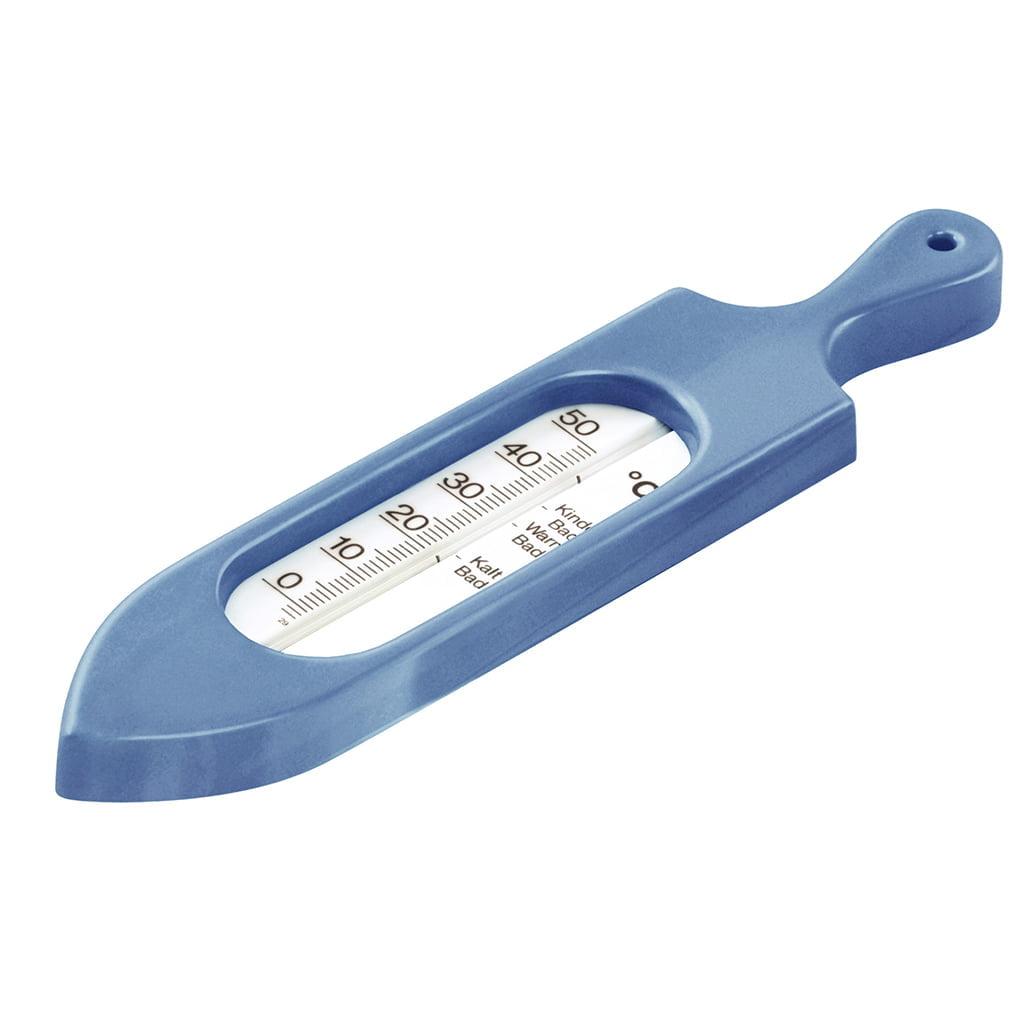Rotho Babydesign termometar za kadicu Cool Blue