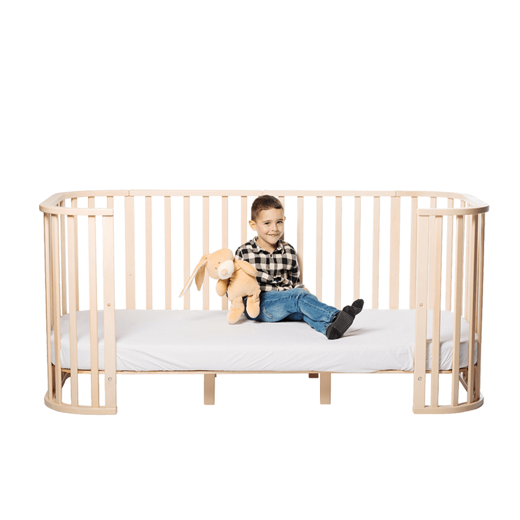 Cutie krevetić Junior produženje