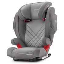 recaro_monza_nova_2_seatfix_aluminium_grey01