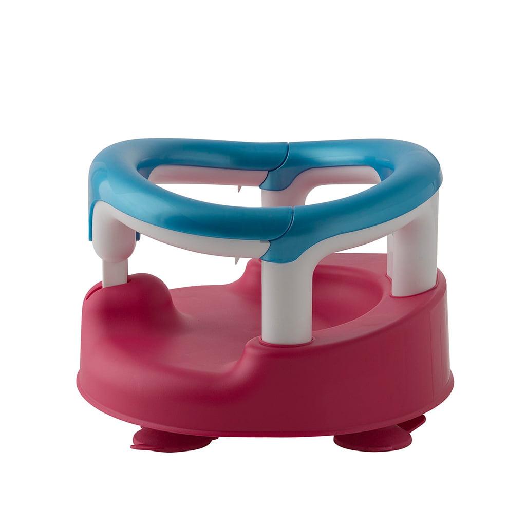 sjedalica_rozo plavo02