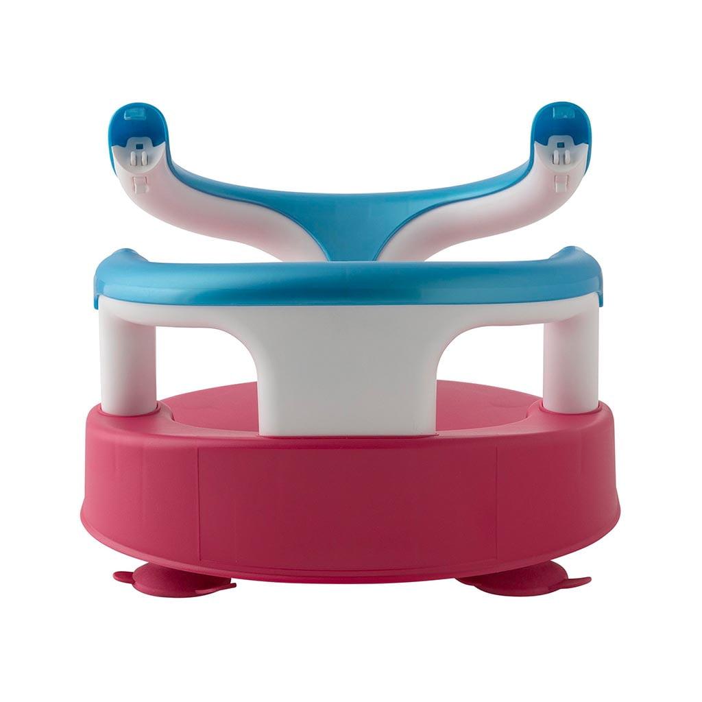 sjedalica_rozo plavo03