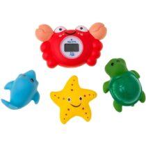 termometar + igračke01