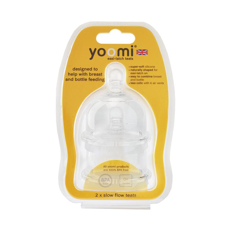 yoomi_Y2SFT_packaging
