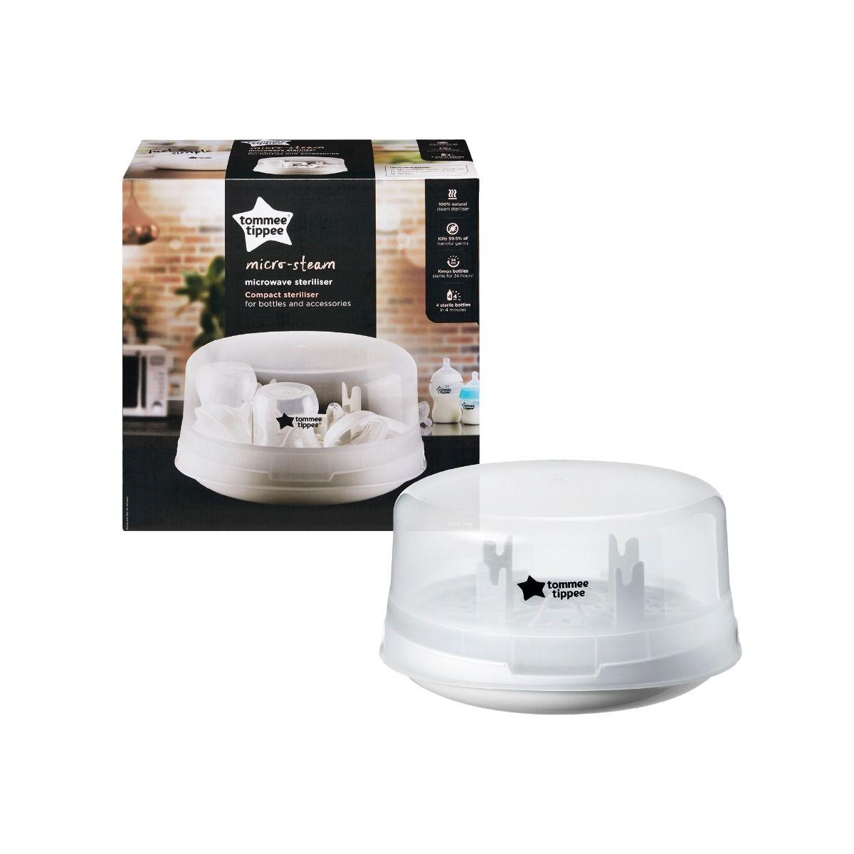 42361010_tt_microwave_steam_steriliser_product_pack