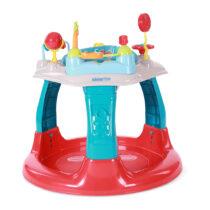 Kikka boo hodalica Play Center Cool Kids02
