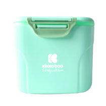 Kikkaboo milk powder storage01