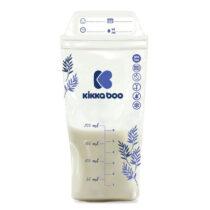 Kikkaboo milk torage01
