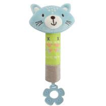 Kikkaboo squeaker toy