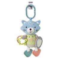 Kikkaboo_activity toy01