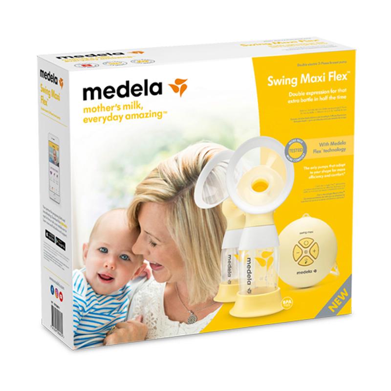Medela04