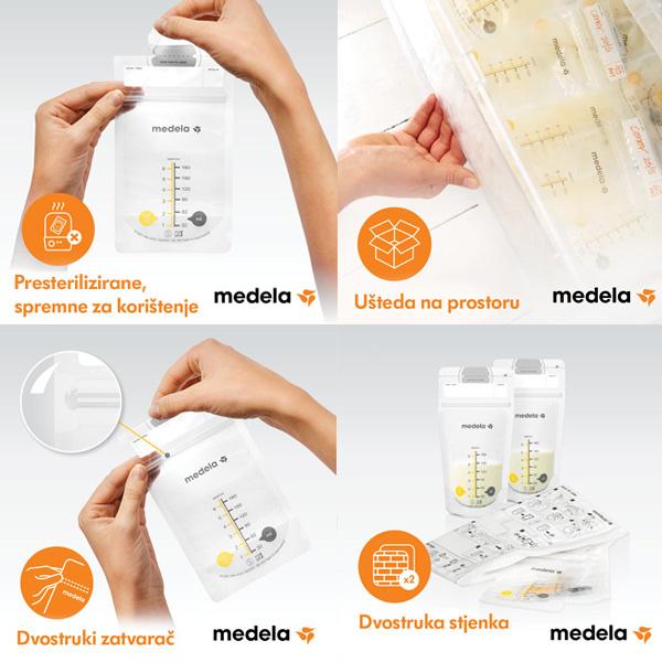 Medela08