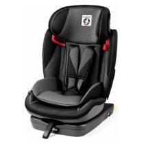 Peg Perego autosjedalica Viaggio VIA Cyristal Black01