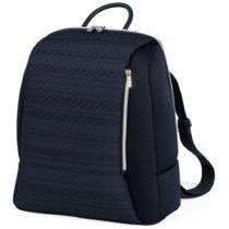 Peg Perego ruksak za stvari Eclipse01