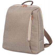 Peg Perego ruksak za stvari Mon Amour01
