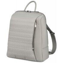 Peg Perego ruksak za stvari Moonstone01