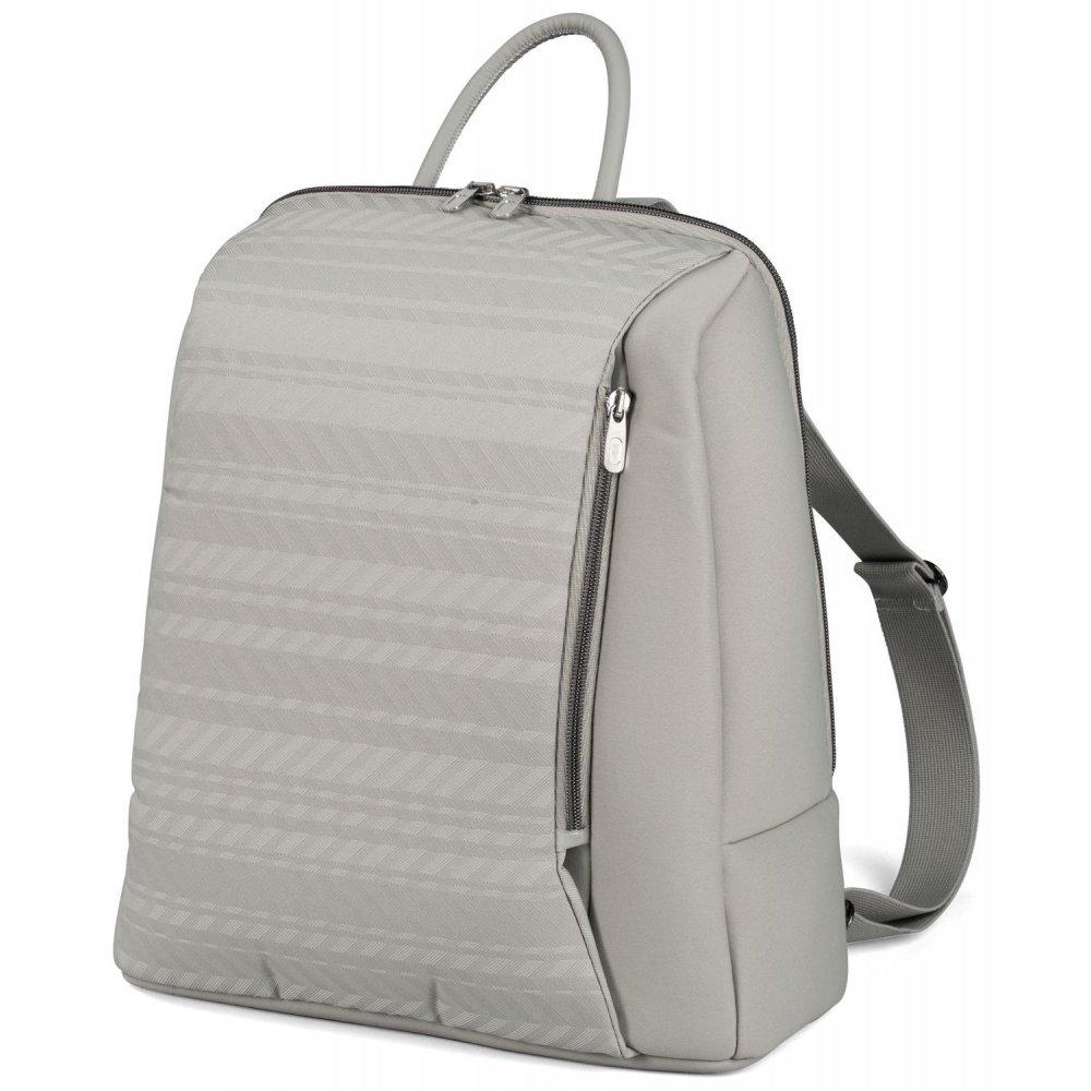 Peg Perego ruksak za stvari Moonstone