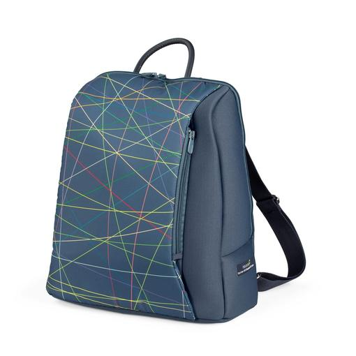 Peg Perego ruksak za stvari New Life