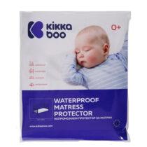 kikkaboo mat protectors01