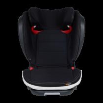 11007218_BeSafe_iZi-Flex-S-FIX_Premium-Car-Interior-Black_Front