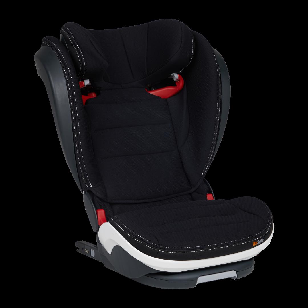 11007218_BeSafe_iZi-Flex-S-FIX_Premium-Car-Interior-Black_Right